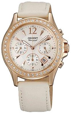 Orient Orient TW00002W orient ub8y001w