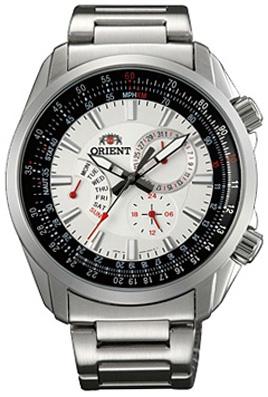 Orient Orient UU09003W orient ub8y001w