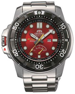 Orient Orient SEL06001H