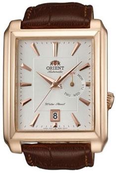 где купить Orient Orient ESAE007W по лучшей цене