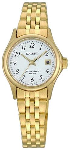 Orient Orient SZ2F006W orient uw00004w
