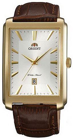 Orient Orient UNEJ002W orient ub8y001w