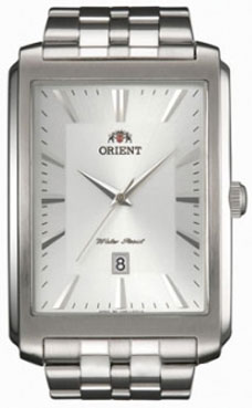 Orient Orient UNEJ003W orient ub8y001w
