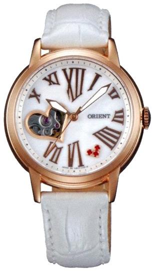 Orient DB0700CW