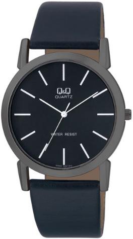 Q&Q Q&Q Q662-502 q and q db23 502
