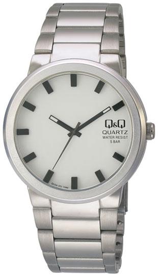 Q&Q Q&Q Q544-201