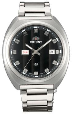 Orient Orient UG1U003B orient uw00004w