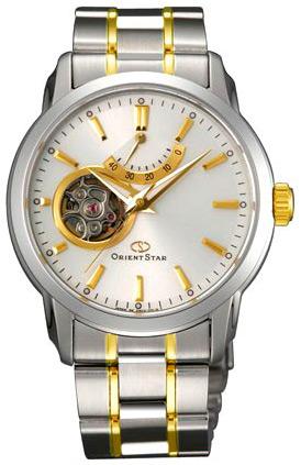 Orient Orient SDA02001W
