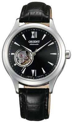 Orient Orient DB0A004B