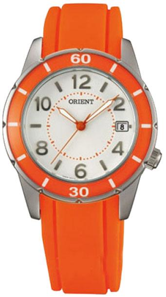 Orient Orient UNF0004W orient ub8y001w