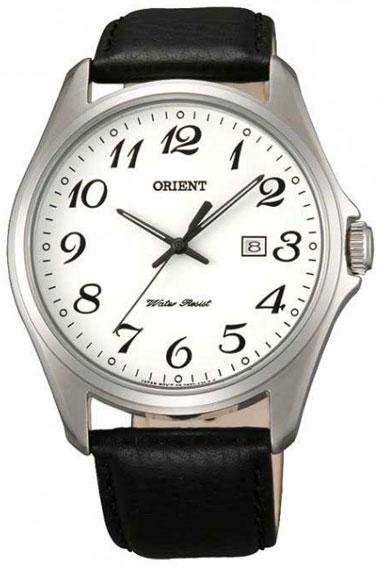 Orient Orient UNF2008W orient ub8y001w