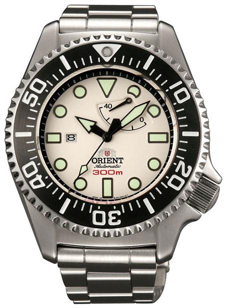 Orient Orient SEL02003W