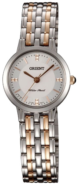 Orient Orient UB9C009W