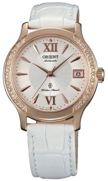 Orient Orient ER2E002W orient uw00004w