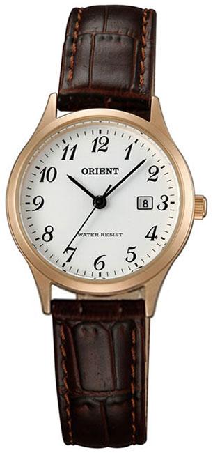 Orient Orient SZ3N007W orient uw00004w