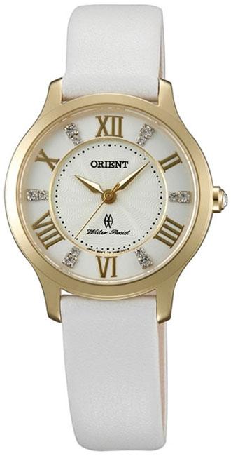 Orient Orient UB9B003W orient uw00004w