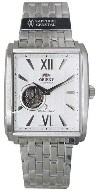 Orient Orient SDBAD007W