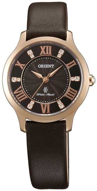 Orient Orient UB9B001T orient ub8y001w