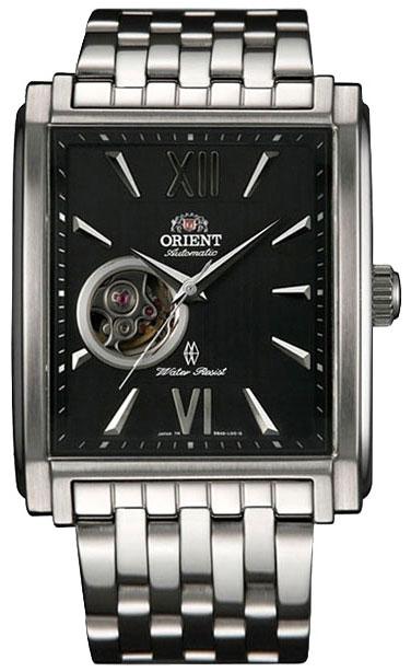 Orient Orient SDBAD007B