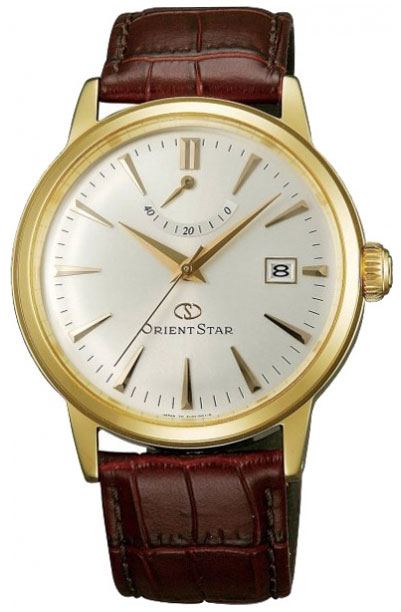 Orient Orient SEL05001S
