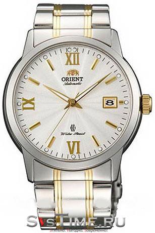 Orient Orient SER1T001W orient ub8y001w