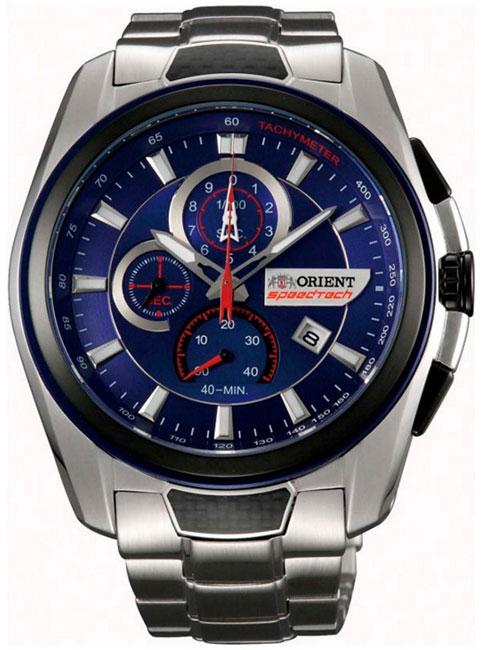 Orient Orient STZ00001D