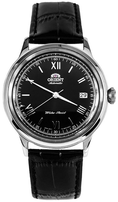 Orient Orient ER2400DB orient er2400db orient