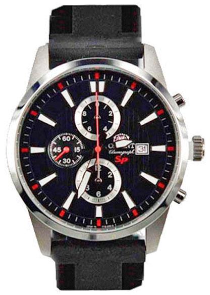 Orient Мужские японские наручные часы Orient STT12008B orient мужские японские наручные часы une2004b