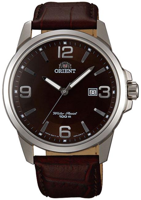 Orient Orient UNF6005T стоимость