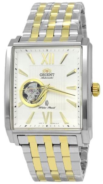 Orient Orient SDBAD006W