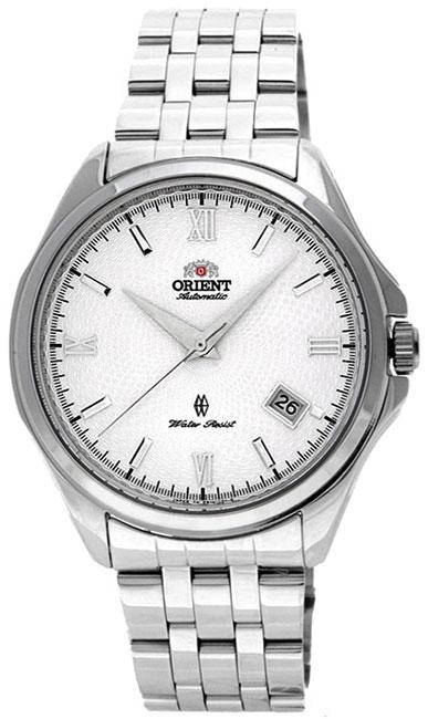 Orient Orient SER1U002W