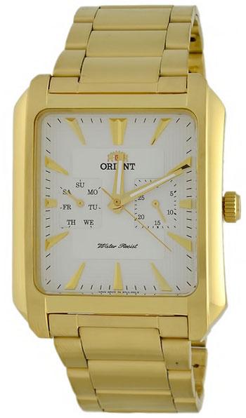 Orient Orient STAA001W