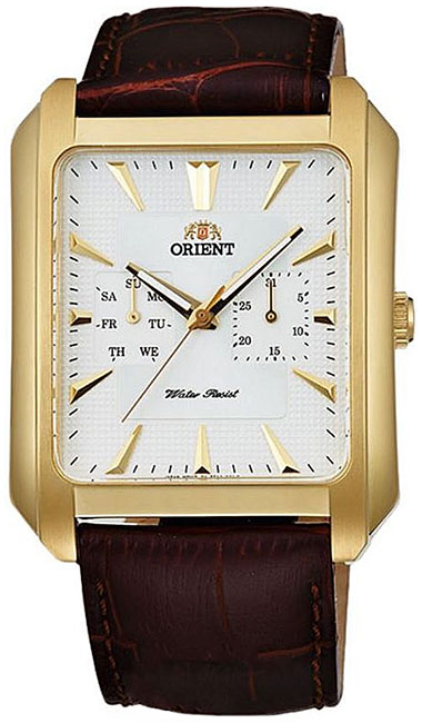 Orient Orient STAA002W
