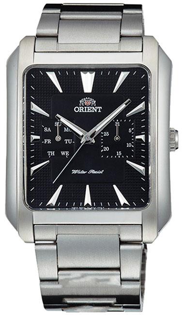 Orient Orient STAA003B