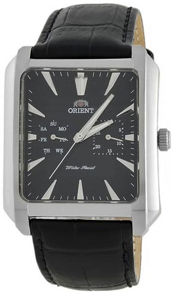 Orient Orient STAA004B