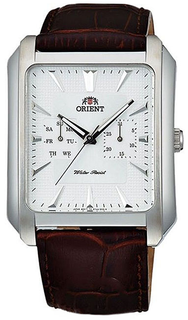 Orient Orient STAA005W
