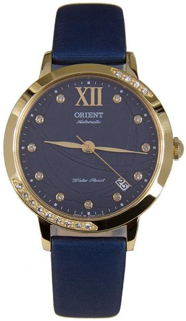 Женские часы Orient NQ0A011C Женские часы Kenneth Cole IKC2859