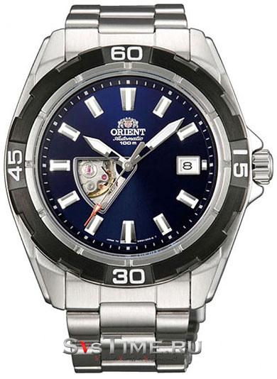 Orient Мужские японские наручные часы Orient SDW01001D orient мужские японские наручные часы une2004b