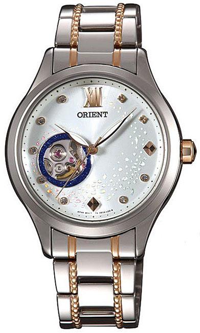 Orient Orient SDB0A006W