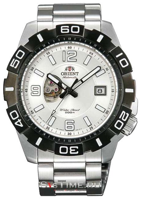 Orient Мужские японские наручные часы Orient SDW03002W orient мужские японские наручные часы une2004b