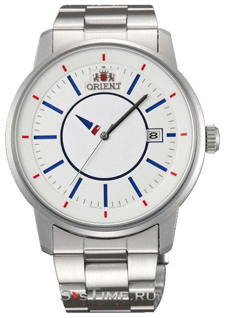 Orient Мужские японские наручные часы Orient SER0200FD orient мужские японские наручные часы une2004b