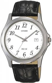 Citizen Citizen BI0740-02A citizen an3623 02a
