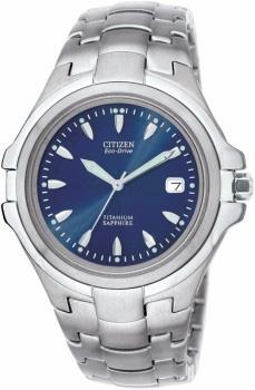 Citizen Citizen BM1290-54L мужские часы citizen bm1290 54b