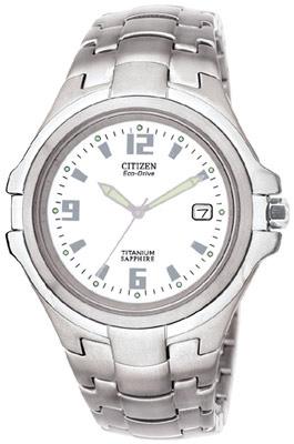 Citizen Citizen BM1290-54B мужские часы citizen bm1290 54b