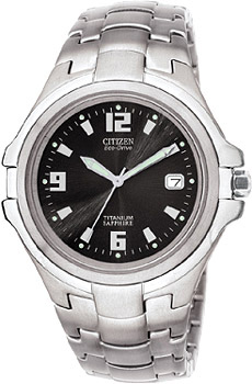 Citizen Citizen BM1290-54F мужские часы citizen bm1290 54b