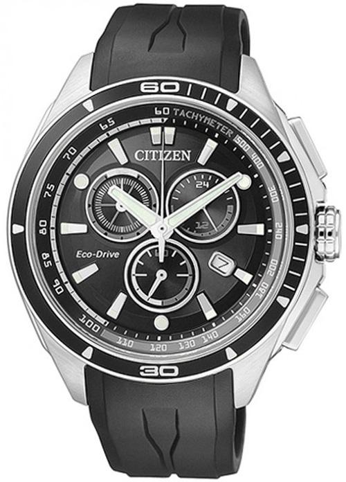 Citizen Citizen AT0956-09E citizen часы citizen ca4157 09e коллекция eco drive