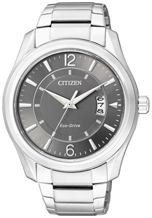 Citizen Citizen AW1030-50H silver wings silver wings серьги 22ae2227gs r 148