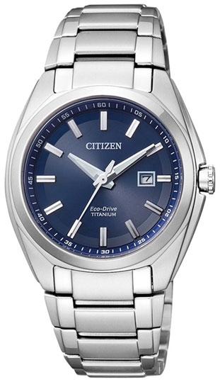 Citizen Citizen EW2210-53L