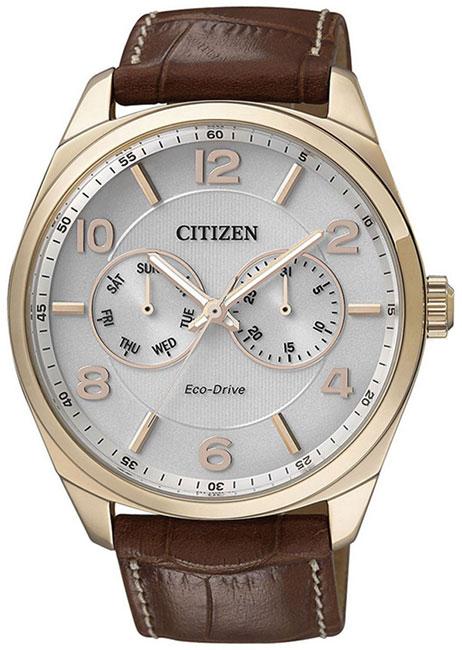 Citizen Citizen AO9024-16A