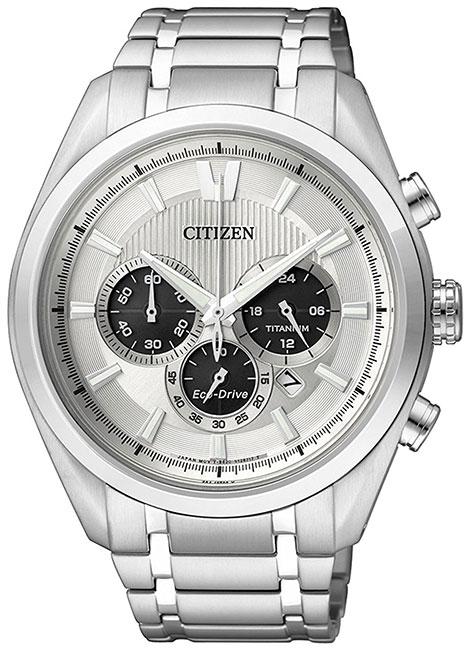 Citizen Citizen CA4010-58A
